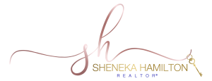 Real Estate With Sheneka